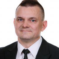 Paweł Ciesielski
