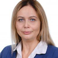 Dorota Wacławska