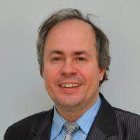 Michał Dzimira