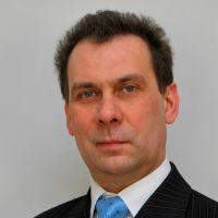 Zbigniew Gutowski