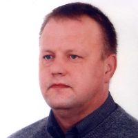 Waldemar Iwankowski