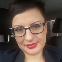 Agnieszka Kalisz