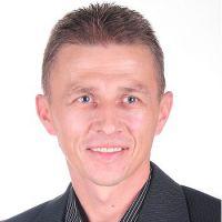 Tomasz Marszak