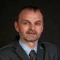 Dariusz Nowiński