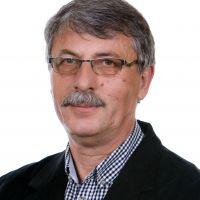 Marek Ostrowski