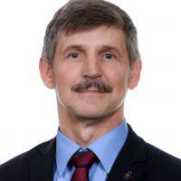 Waldemar Skuza