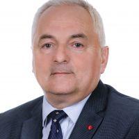Mirosław Trzciński