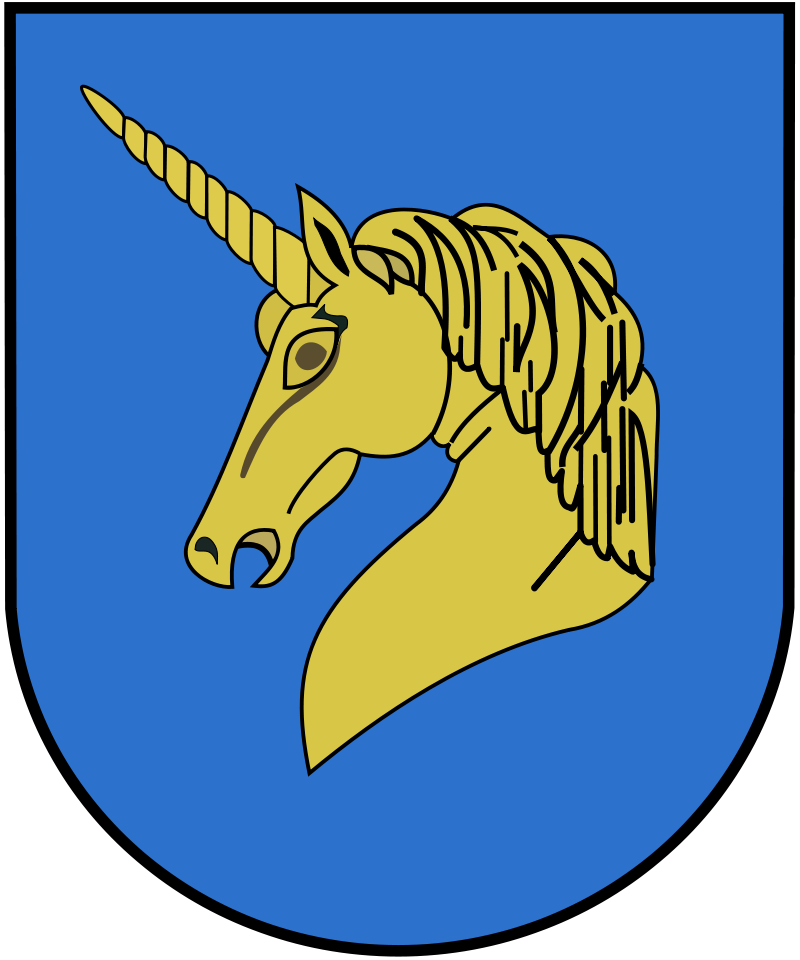 Rada Miejska w Lidzbarku